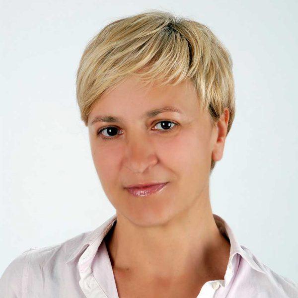 адв. Таня К. Стойнова